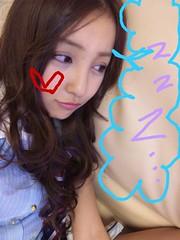 板野友美 画像17
