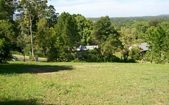 3 Lucas Avenue, Bellingen NSW