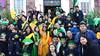 TFIC St. Patrick's Day 2015 Celebration (Tralee Fil-irishcom) Tags: ireland irish festival culture traditions kerry celebration filipino tralee saintpatricksday traditionaldances singkil philippineculture