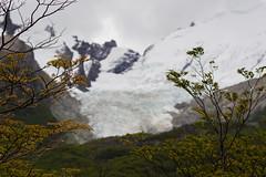 Santa Cruz (cuiti78) Tags: santa argentina del lago desierto curz