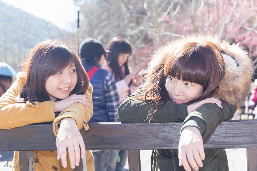 20150213-_MG_0369.jpg