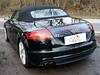 02 Audi TT Verdeck ss 02