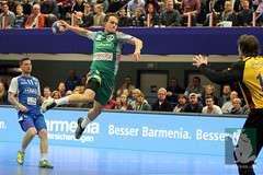 "DKB DHL15 Bergischer HC vs. TSV Hannover-Burgdorf 14.03.2015 003.jpg • <a style=""font-size:0.8em;"" href=""http://www.flickr.com/photos/64442770@N03/16795351316/"" target=""_blank"">View on Flickr</a>"