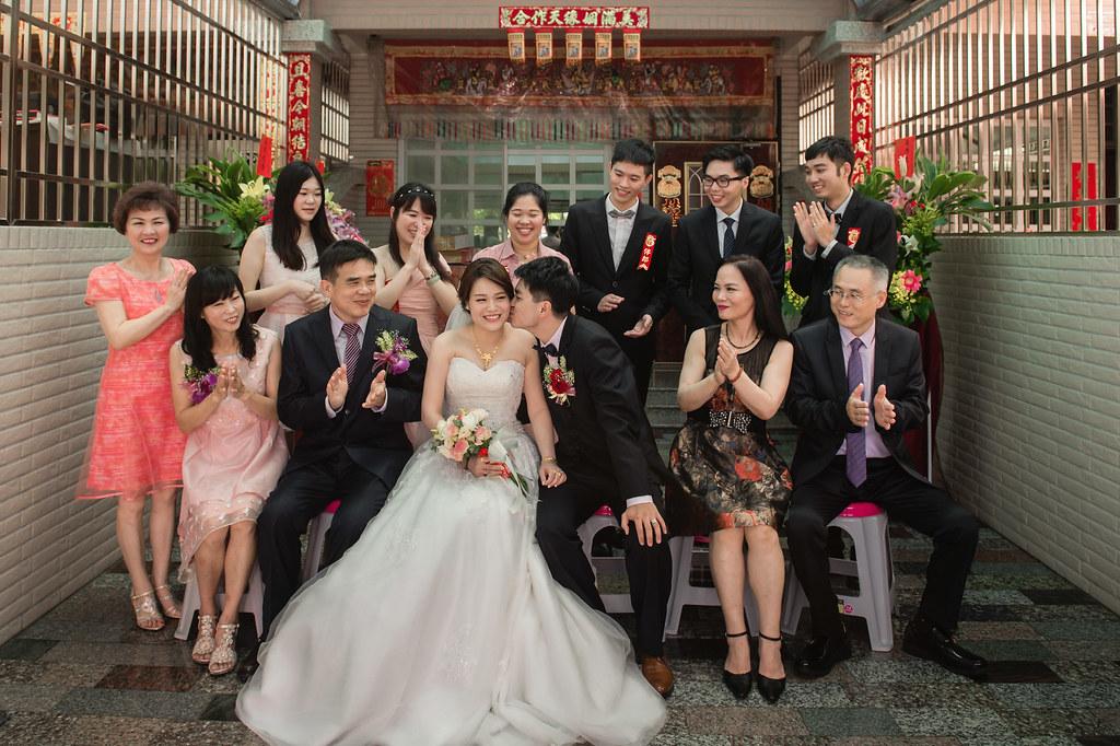 台南婚攝, 奇美博物館, 婚禮攝影, 婚攝, 婚攝守恆, 婚攝推薦-72