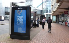 Site Audits 2016 Image 177 (OUTofHOME.net) Tags: ooh dooh uk billboards posters july2016 oasis