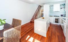 8 Second Avenue, Maroubra NSW