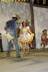Quadrilha dos Casaios 101 (vandevoern) Tags: homem mulher festa alegria dança vandevoern bacabal maranhão brasil festasjuninas