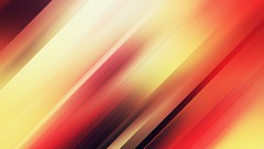 780_CGS (Cretatus Design Studio) Tags: color gleam abstract procedural hd backgrounds glimmer shimmer beam light