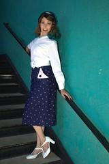 Emmy DeLight 002_pp (Az Skies Photography) Tags: model emmy delight emmydelight modelemmydelight pinup pinupmodel tucson arizona az tucsonaz la placida laplacida laplacidatucson laplacidatucsonaz canon eos rebel t2i canoneosrebelt2i eosrebelt2i june 4 2016 june42016 6416 642016 woman female femalemodel