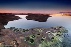 North Curl Curl Pool (renatonovi1) Tags: pool curlcurl beach sunrise sydney australia