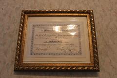 2016BluegrassBrass-ME0530 (Immanuel Bible Foundation) Tags: immanuel bible foundation bluegrass brass grass normal broadview mansion