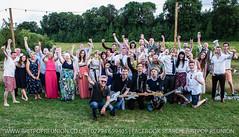 Tipi-Britpop-Wedding-Band-28 (Britpop Reunion) Tags: tipi britpop wedding with reunion