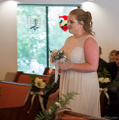 DSC_4132 (dwhart24) Tags: ross stephanie mccormick wedding nikon david hart ceremony reception church
