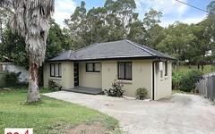 4 Monaro Pl, Heckenberg NSW
