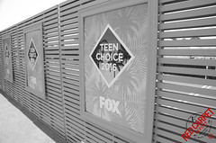 at the 2016 Teen Choice Awards Teal Carpet #TeenChoice - DSC_0023 (RedCarpetReport) Tags: redcarpetreport minglemediatv interviews redcarpet celebrities celebrityinterviews teenchoicefox teenchoiceawards fox teenchoice film television music sports comedy fashion