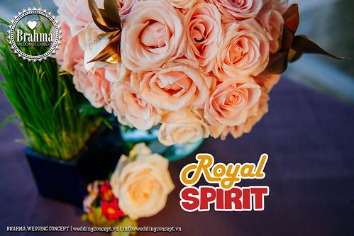 Braham-Wedding-Concept-Portfolio-Royal-Spirit-1920x1280-48