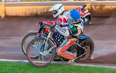 195 (the_womble) Tags: newcastle edinburgh glasgow sony sheffield plymouth motorcycles somerset pairs peterborough ipswich motorsport speedway pl workington ryehouse a99 sonya99 plpairs
