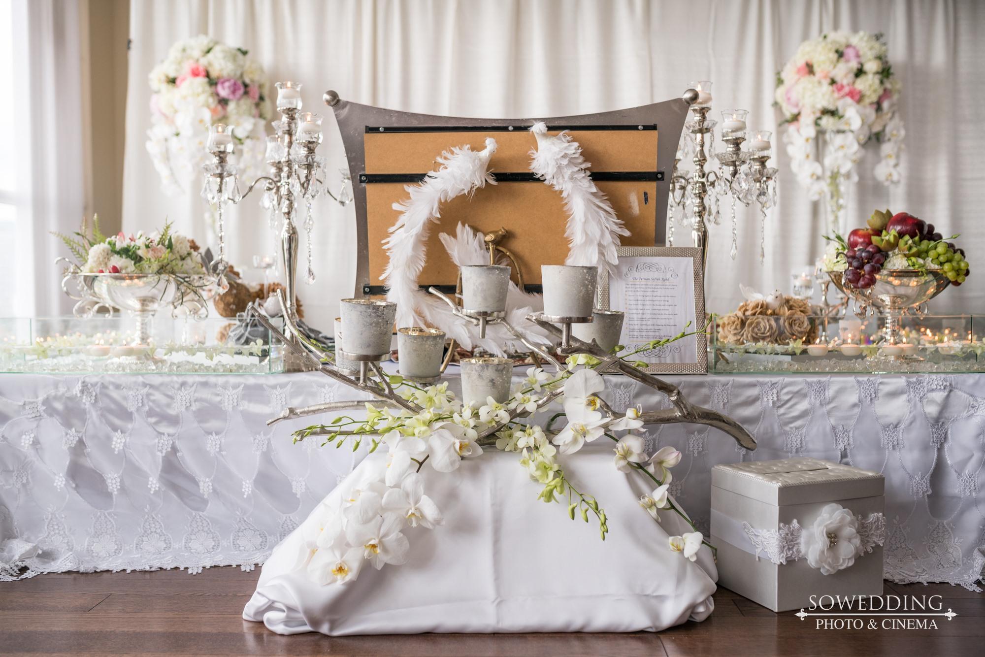 2016May22-Arezo&Babak-wedding-HL-SD-0090