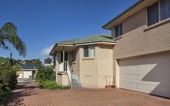1/37 Tyrrel Street, Flinders NSW
