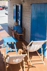Formentera 0224 (Sebas Adrover) Tags: espaa spain mediterranean unesco es formentera mediterrneo baleares balearicislands balearic espanya balears illesbalears mediterrani escal escaldesantagust