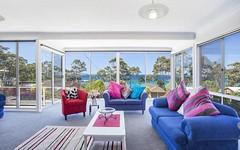 15 Graydon Avenue, Denhams Beach NSW