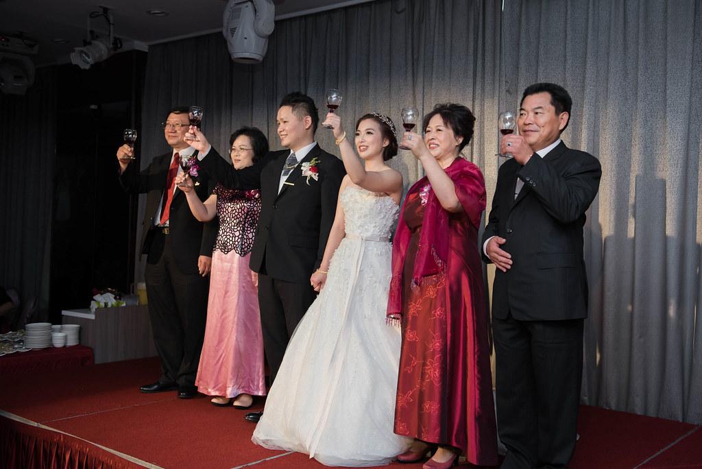 台北婚攝, 和服婚禮, 婚禮攝影, 婚攝, 婚攝守恆, 婚攝推薦, 新莊晶宴會館, 新莊晶宴會館婚宴, 新莊晶宴會館婚攝-69