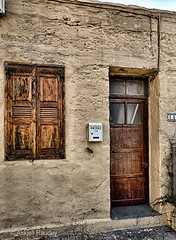 14 (Askjell's Photo) Tags: hellas greece oldtown rodos rhodes rhodos egeo rhodosoldtown askjell