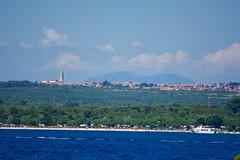 DSC_0308 (seustace2003) Tags: pula pola hrvatska croatia kroati croazia istra istria brijuni sea mare more jadranska mora muir
