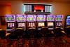 DSC_8504 (imperialcasino) Tags: imperial hotel svilengrad slot game casino bulgaristan