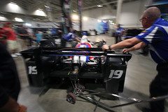 pits (scienceduck) Tags: paddock scienceduck 2016 july indy indycar irl 19 lucafilippi luca filippi indyracingleague toronto tdot ontario canada