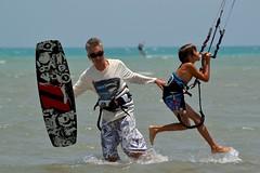 19_07_2016 (playkite) Tags: kite adventure egypt hurghada 2016 vacations kiteboarding