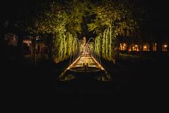 Jardins S'hort Del Rei (pablofalv) Tags: 2016 amigos islasbaleares mallorca vacaciones palma illesbalears espaa es almudaina palacio de la jardines jardins short del rei