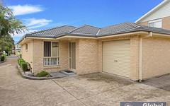 2/177 Kings Rd, New Lambton NSW