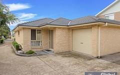 2/177 Kings Rd, New Lambton NSW