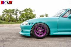miata-(65) (F1R Wheels) Tags: f1r f1rwheels wheels honda acura mazda import hyundai tuner importtuner hin