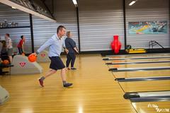 IMG_0735_Web (nbvcx6) Tags: basket esab fbirrien meillat sev sport