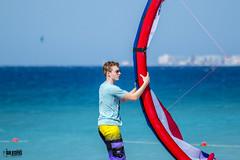 20160722RhodosIMG_7554 (airriders kiteprocenter) Tags: kitesurfing kitejoy beachlife kite beach airriders kiteprocenter rhodes kremasti