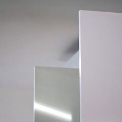 Solitude. (musing...) Tags: tonal light shade canon abstract peaceful