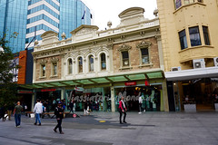Adelaide (Viaggiatori del Mondo) Tags: adelaide south australia oceania central markets market maritime museum port north terrace east end rundle street glenelg