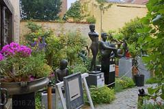 Brugge (Zeldenrust) Tags: belgi belgique belgium brugge bruges belgien blgica vlaanderen flanders flandern flandre flandres flandes