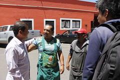 2 Pte. entre 3 y 5 Nte (2) (Gobierno de Cholula) Tags: luisalbertoarriaga calles sanpedrocholulapuebla 2 y 10 poniente