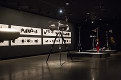 Anemograph XL by Cameron Robbins (Kate Farquharson) Tags: museumofoldandnewart mona tasmania canon5dmarkiii anemographxl cameronrobbins australianartist exhibition installshot