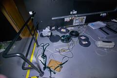 Deluxe Film Processing Labs (Landie_Man) Tags: none deluxe film processing labs london denham movie movies laboratory science industrt industry media factory urbex urbanexploration urban urbanexplore urbexing