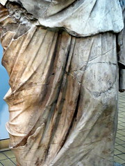 IMG_8303 (Autistic Reality) Tags: mausoleumofhalikarnassos mausoleum halikarnassos tombofmausolus tomb mausolus sevenwonders ancientworld sevenwondersoftheancientworld landmark london uk unitedkingdom britain greatbritain unitedkingdomofgreatbritainandnorthernireland england architecture building structure greaterlondon innerlondon londonborough borough camden londonboroughofcamden bm britishmuseum museum bodrum turkey persianempire artemisiaii artemisiaiiofcaria satyros pythiusofpriene
