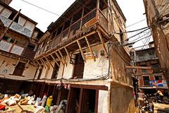 Itum Bahal 27 (David OMalley) Tags: kathmandu nepal nepali newar itum bahal