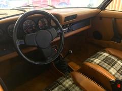 1978 Porsche 930 Turbo LM 3.3Litre