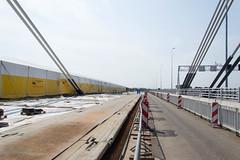 DSC_0043.jpg (jeroenvanlieshout) Tags: a50 verbreding renovatie tacitusbrug combinatieversterkenbruggen gsb strukton ballastnedam