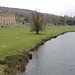 Chatsworth House_9437