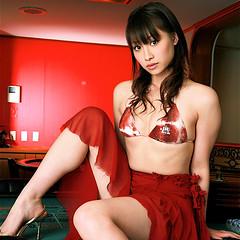 中村果生莉 画像39