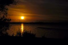 2012-01-09 20-21_06 (J Rutkiewicz) Tags: sunset zachódsłońca